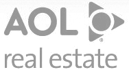 AOL Real Estate