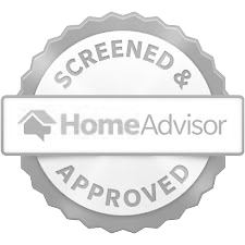 home_advisor_seal_Gray